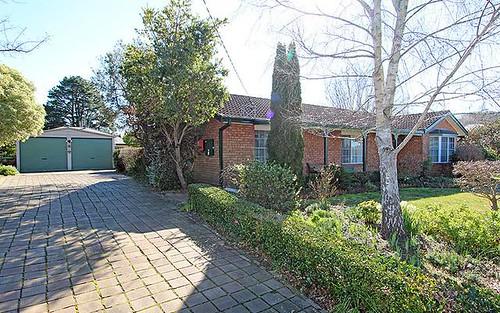 5 East Street, Moss Vale NSW 2577