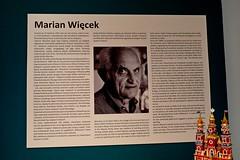 SAM_9165a_jnowak64 (jnowak64) Tags: poland polska malopolska cracow krakow krakoff wystawa inmemoryof tradycja historia jesien mik mhk