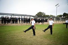 RED_5186 (escuela_naval) Tags: cadetes capitanes de fragata generacion 96 oficiales escuelanaval esnaval