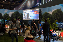 gamescom 2016 (kai.anton) Tags: gamescom köln cologne games convention messe fair kölnmesse colognefair