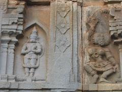 Ikkeri Aghoreshvara Temple Photography By Chinmaya M.Rao   (80)