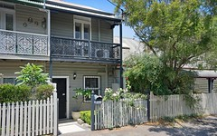 67 Corlette Street, Cooks Hill NSW