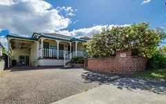 40 Haynes Avenue, Seven Hills NSW