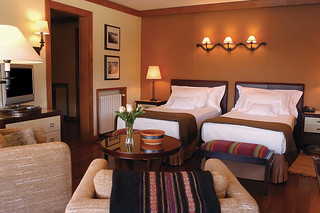 Argentina Patagonia Resort 69