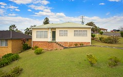 106 Brown Street, Dungog NSW