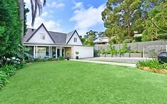 24 Mona Street, Mona Vale NSW