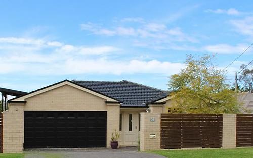 34 Evans Street, Moruya NSW 2537
