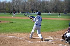 2014 spring sports 011