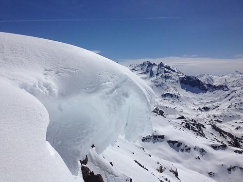 Merveille-de-la-nature-sous-le-sommet-du-Mont-Brequin