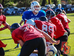 P2016395.jpg (perthbroncos) Tags: football perth playoffs blitz broncos steelers seniors gridironwest