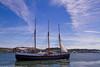 Sailing (paulo_1970) Tags: rio canon river boat barco lisboa lisbon 7d tejo 1022mm f3545 riotejo canon1022mmf3545 canon7d paulo1970