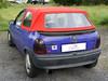 02 Opel Corsa B-Cabrio R&R ´93-´98 Verdeck 03
