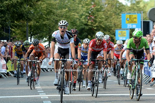 Ronde van Limburg 216