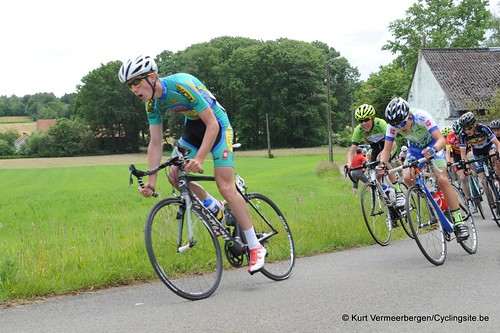 Nieuwrode 240514 (87)