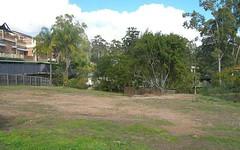 22 Brookfield Road, Kenmore NSW