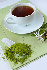 "green tea 024.jpg • <a style=""font-size:0.8em;"" href=""http://www.flickr.com/photos/70832524@N00/14280271339/"" target=""_blank"">View on Flickr</a>"