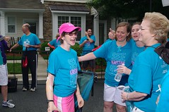 POP_2348 (Philip Osborne Photography) Tags: charity race see nc arm running run seaford 5k matthews amputee prosthetic kristan