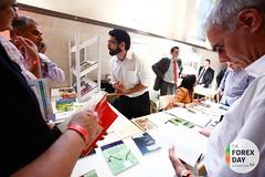 ForexDay 2014 Firma Libros 8