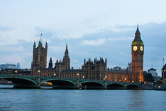 Houses of Parliament (cat_chu) Tags: london housesofparliament bigben palaceofwestminster
