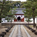 Manpukuji Obakusan Temple, Uji