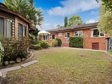 148 Frenchs Forest Road, Frenchs Forest NSW