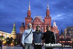 Para-Taekwondo_Mundial_Moscu_2014_IMG_2741