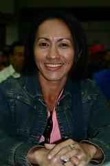 laguna2011-13-