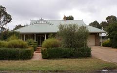 5 Merriman Place, Murrumbateman NSW