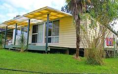 105 Kundabung Road, Kundabung NSW