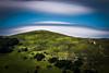 Alien clouds (luigig75) Tags: italy clouds canon italia nuvole nubes nuages tamron lenticular umbria castelluccio 70300 70d forcacanapine lenticolari tamronsp70300mmf456divcusd