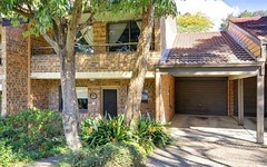41/10 Loch Maree Ave, Thornleigh NSW