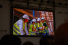 """Official opening of Solar Decathlon Europe 2014. 27/6-2014 • <a style=""""font-size:0.8em;"""" href=""""http://www.flickr.com/photos/64526928@N03/14542028764/"""" target=""""_blank"""">View on Flickr</a>"""