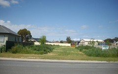 1 Hamilton Street, Culcairn NSW