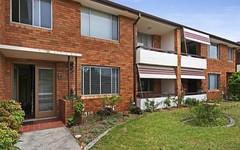 3/159 Booker Bay Rd, Booker Bay NSW