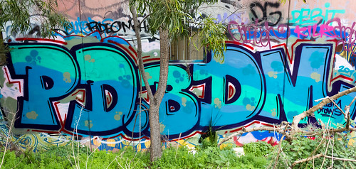 PD BDM.