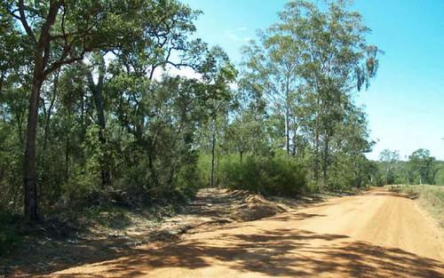 26 Stockyard Creek Road, Copmanhurst NSW