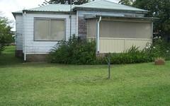 223 Maitland Street, Kurri Kurri NSW