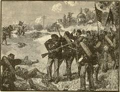 Anglų lietuvių žodynas. Žodis war-fever reiškia karo-maro lietuviškai.