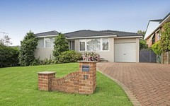 18 Manooka Cres, Bradbury NSW