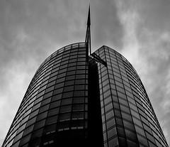 architecture_314