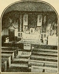 "Image from page 79 of ""Our country in story"" (1917)"