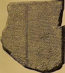 Anglų lietuvių žodynas. Žodis archaist reiškia archisho lietuviškai.