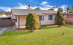 34 Discovery Avenue, Willmot NSW