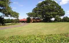183. Cowlong Rd, Mcleans Ridges NSW