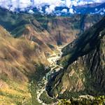 Valley (Peru)