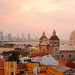 City of Cartagena de Indias