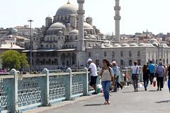 Istanbul, Turkey (Taylor Mc) Tags: turkey türkiye istanbul constantinople byzantium