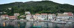 140701239sd Montenegro - Herceg Novi (galpay) Tags: nikon sd montenegro crnagora hercegnovi karada bayofkotor galpay d7000 140701