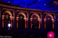 D01_7902.jpg (onlyone.pete) Tags: london youth choir scotland hall albert august national bbc mass requiem mozart proms 2014 dminor nycos