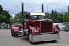 Kenworth W900A Tractor (Trucks, Buses, & Trains by granitefan713) Tags: tractor kenworth w900 amodel w900a trucktractor kenworthtruck kenworthw900
